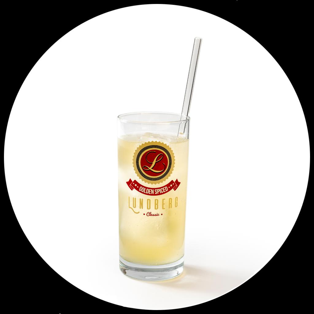 Circle glass 2
