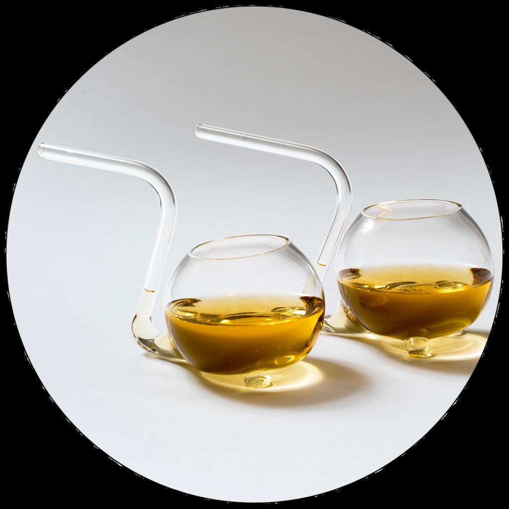 whisky 2